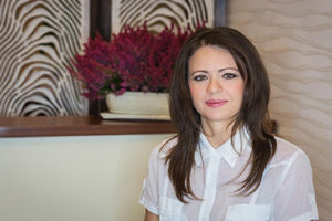 Anna-Kaczorowska
