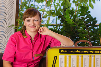 Ewa-Milik-Józefiak