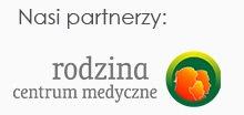 linea medica partner