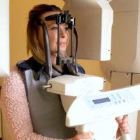 tomografia-3d